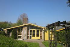 Vakantiehuis 986160 voor 4 personen in Andijk