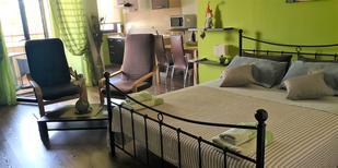 Etværelseslejlighed 986186 til 2 personer i Rovinj