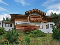 Holiday home 986196 for 8 persons in Schladming
