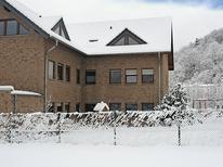 Rekreační byt 986242 pro 5 osoby v Adenau