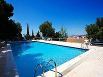 Villa 986251 per 7 persone in Sitges