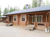 Holiday home 986267 for 6 persons in Levi