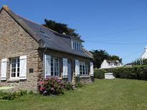 Holiday home 986270 for 6 persons in Quiberon
