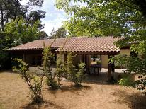 Ferienhaus 986273 für 8 Personen in Lacanau-Océan