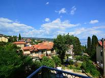 Holiday apartment 986295 for 5 persons in Opatija