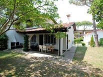 Maison de vacances 986313 pour 8 personnes , Lignano Pineta