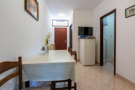 Appartamento 986369 per 4 persone in Crikvenica
