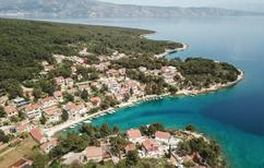 Ferienwohnung 986396 für 4 Personen in Mudri Dolac