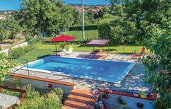 Holiday apartment 986417 for 6 persons in Sroki