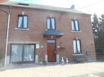 Rekreační dům 986440 pro 8 osoby v Mesnil-Saint-Blaise