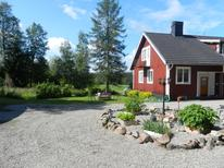 Holiday apartment 986459 for 6 persons in Hällefors