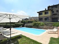 Mieszkanie wakacyjne 986478 dla 3 osoby w Ca' dei Cristina