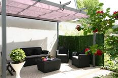 Holiday home 986492 for 6 persons in Reims