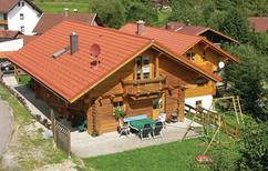 Holiday home 986548 for 8 adults + 2 children in Bayerisch Eisenstein