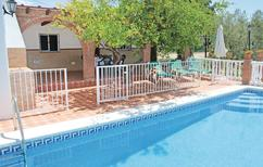 Holiday home 986572 for 5 persons in Corumbela