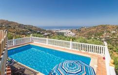 Holiday home 986578 for 9 persons in Torrox