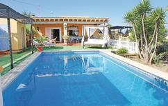 Holiday home 986579 for 6 persons in Torrox