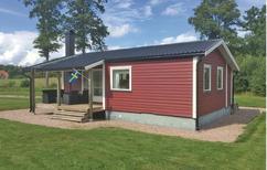 Maison de vacances 986598 pour 4 personnes , Bolmsö