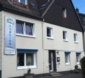 Zimmer 986626 für 2 Personen in Neuenrade