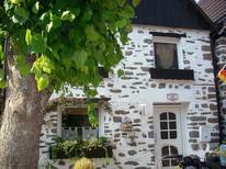 Ferienhaus 986631 für 7 Personen in Neuenrade