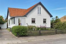 Ferielejlighed 986648 til 6 personer i Skagen