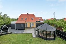 Holiday apartment 986649 for 10 persons in Skagen