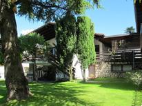 Maison de vacances 986657 pour 5 personnes , Malcesine