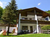 Ferienwohnung 986664 für 8 Personen in Schönau am Königssee