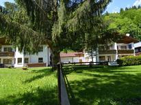 Vakantiehuis 986665 voor 12 personen in Schönau am Königssee