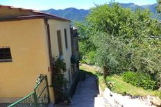 Vakantiehuis 986675 voor 4 personen in Alassio