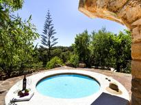 Ferienhaus 986802 für 5 Personen in Ciutadella