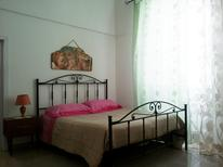 Ferienwohnung 986811 für 4 Personen in Ostuni