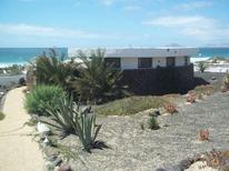 Ferienhaus 986815 für 4 Personen in Caleta de Famara