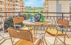Holiday apartment 986851 for 6 persons in La Pineda de Salou