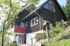 Ferienwohnung 986908 für 3 Personen in Feldberg-Bärental