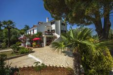 Holiday home 990653 for 10 persons in Rovinj