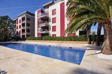 Mieszkanie wakacyjne 990661 dla 6 osób w Dénia