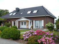 Rekreační byt 990666 pro 4 osoby v Westerholz