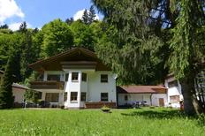 Appartement de vacances 990670 pour 6 personnes , Schoenau am Koenigsee