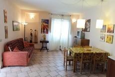 Appartement 990674 voor 4 personen in Cefalù