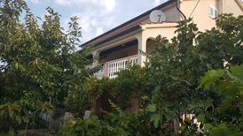 Appartamento 990717 per 4 persone in Lopar