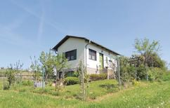 Holiday home 990724 for 2 persons in Eisenberg an der Pinka