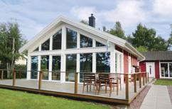 Vakantiehuis 990740 voor 6 personen in Killingeholm