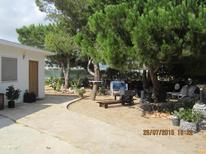 Ferienwohnung 990749 für 4 Personen in Alcossebre
