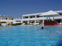 Appartamento 990771 per 4 persone in Alporchinhos