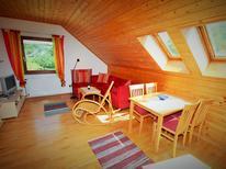 Ferienwohnung 990774 für 5 Personen in Köttmannsdorf