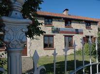 Vakantiehuis 990779 voor 28 personen in Leisele