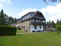 Vakantiehuis 990780 voor 31 personen in Monschau-Kalterherberg