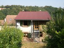 Ferienhaus 990783 für 6 Personen in Harreberg
