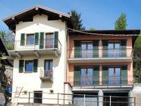 Feriehus 990795 til 9 personer i Peglio
